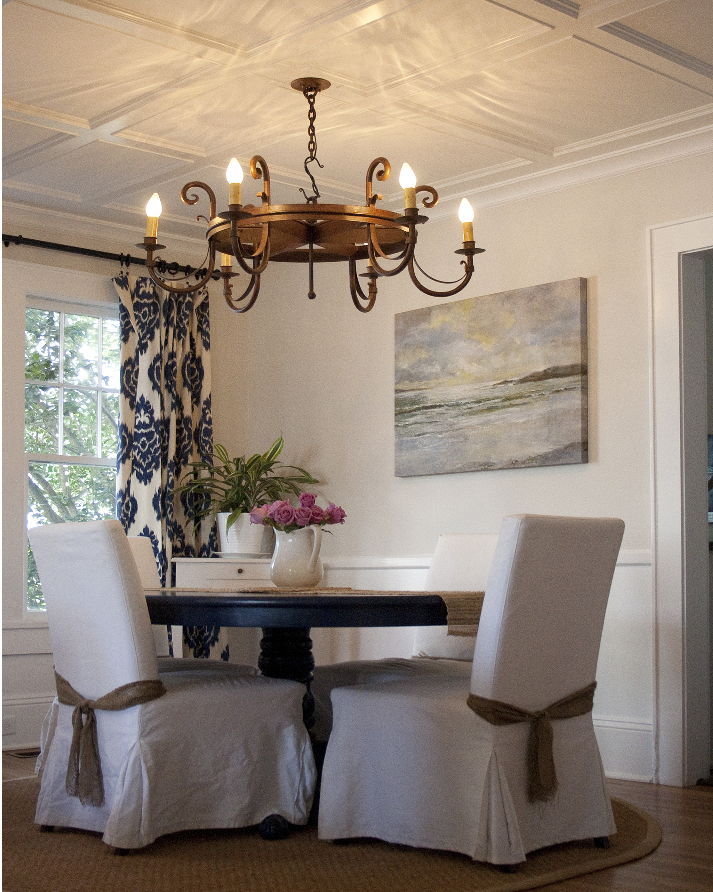 chestnut dining room 8x10.jpg