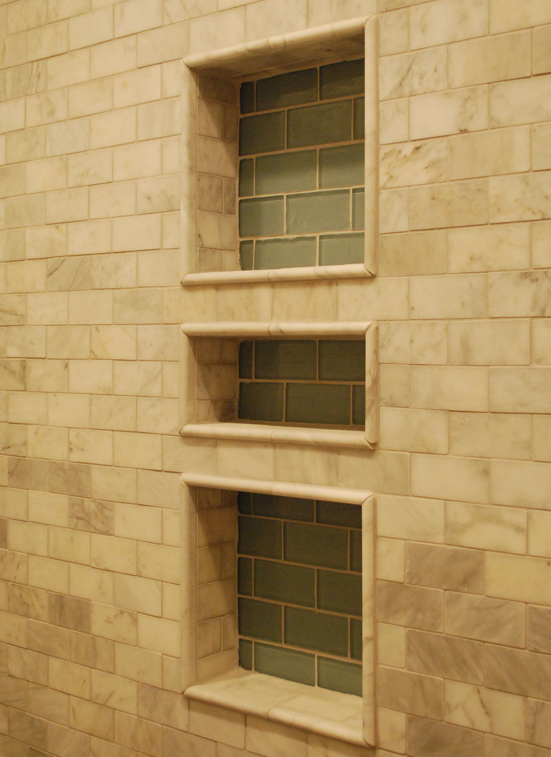 shower niche plaza.jpg
