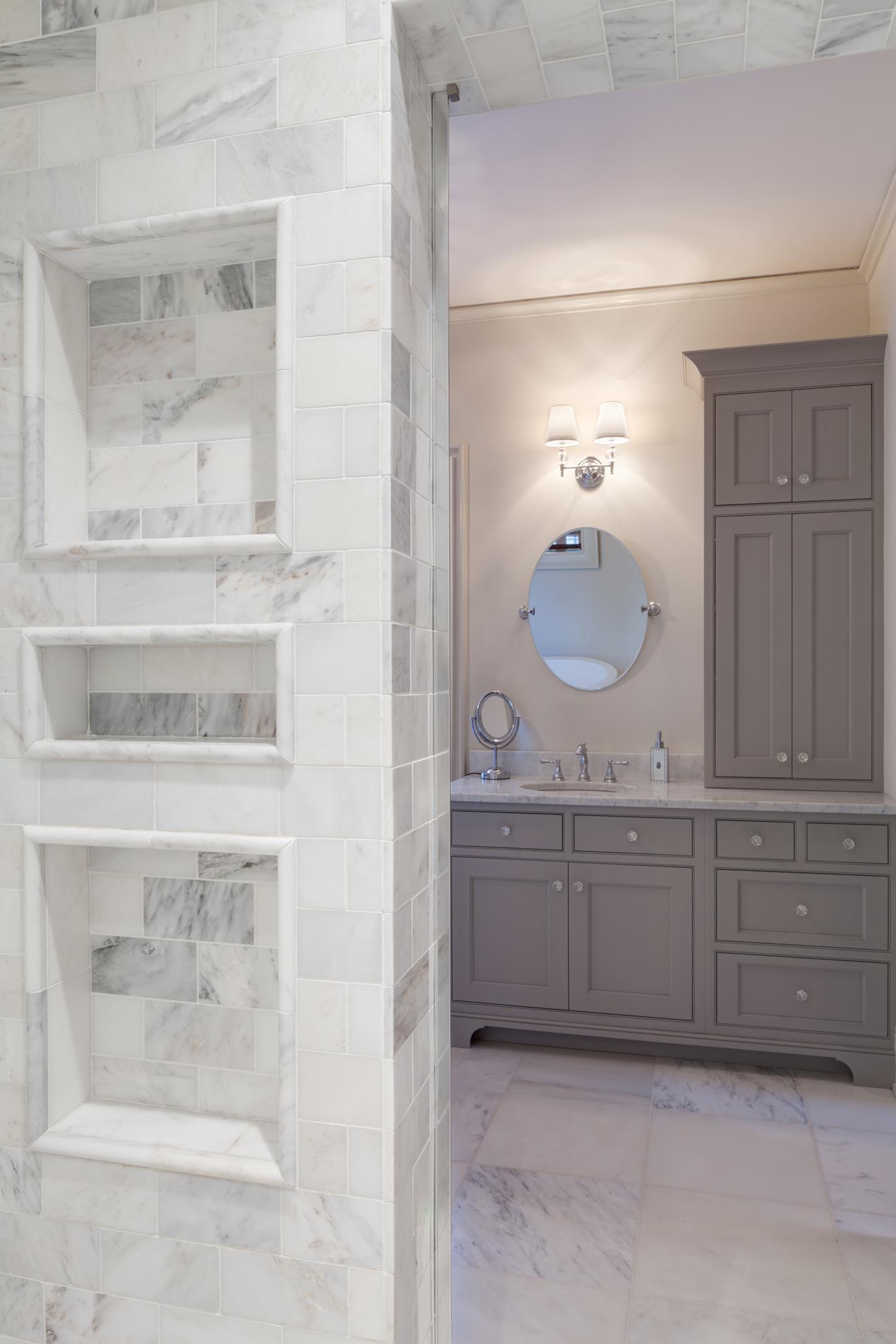 greenway shower niche rev.jpg