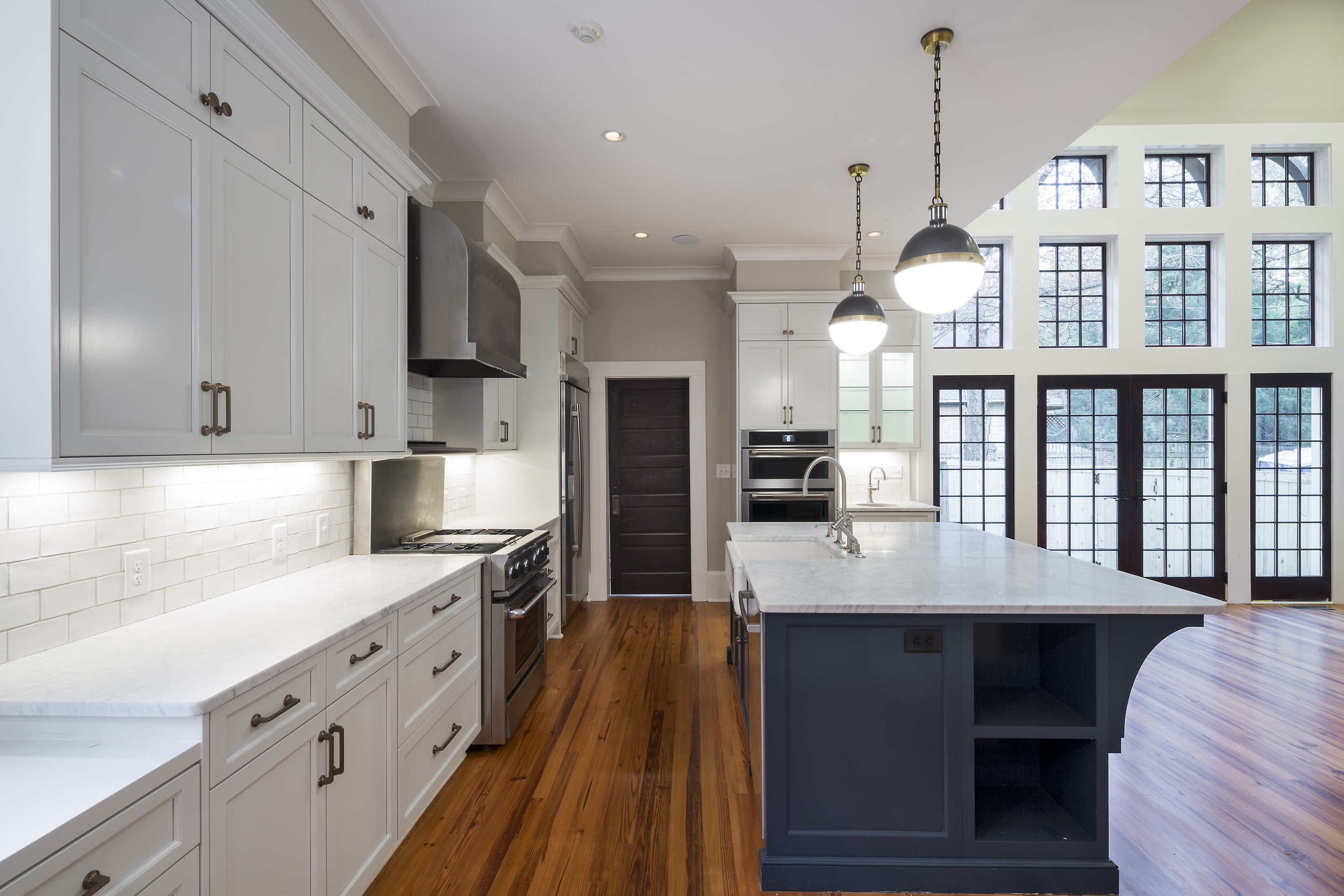 Stirling Kitchen Island View.jpg