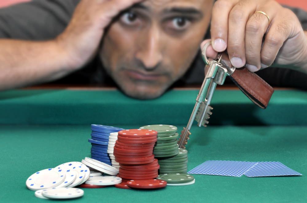 addictions-gambling.jpg