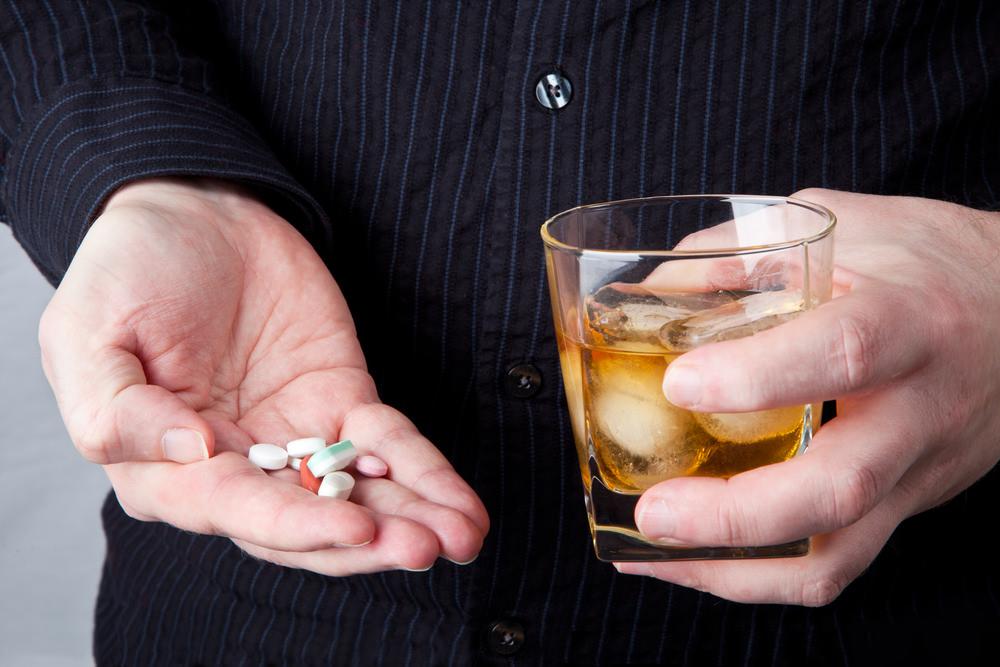 substance-alcolhol.jpg