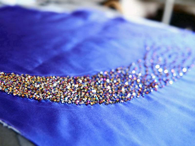 Beads3.jpg