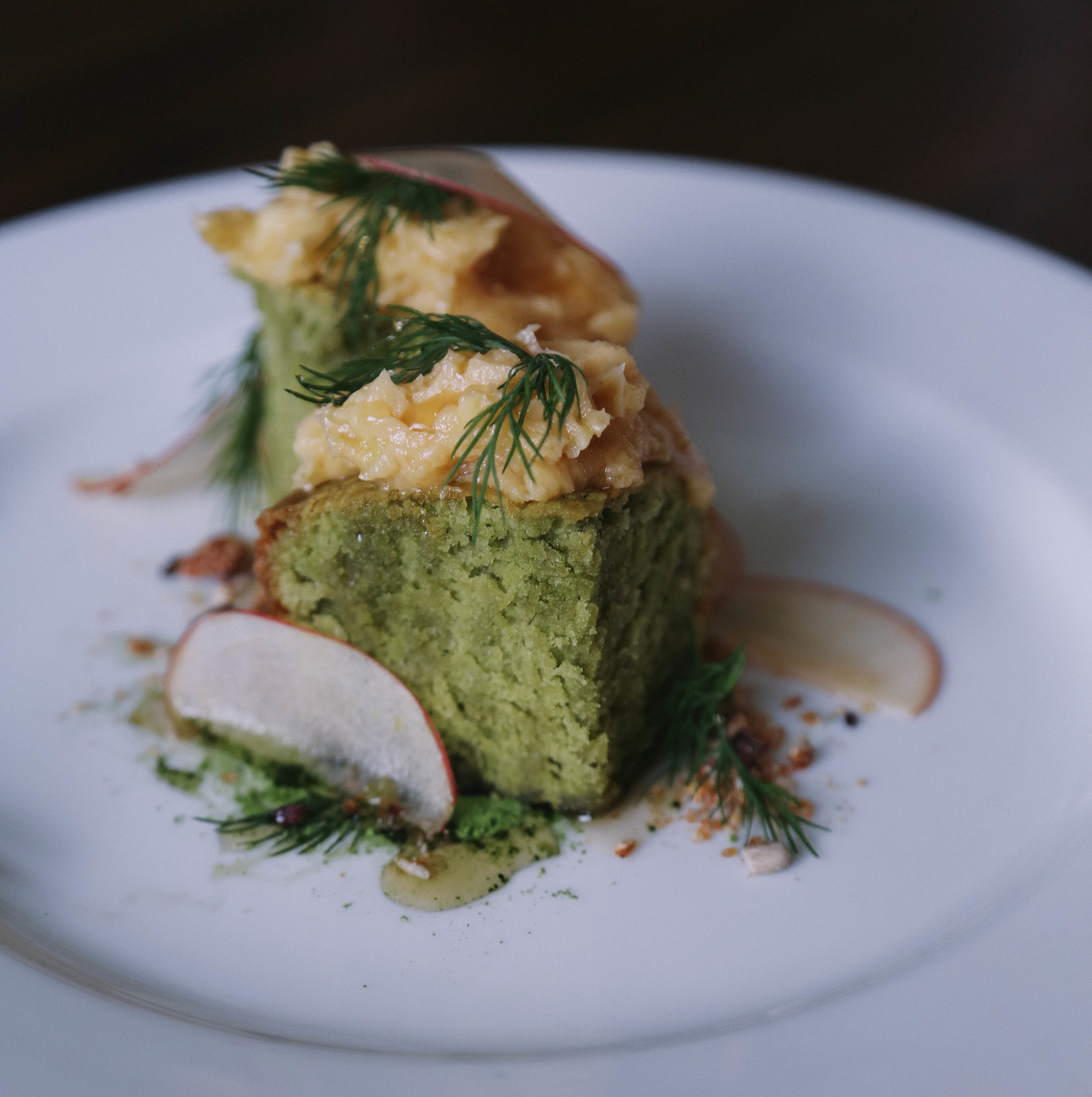 matcha cake-2.jpg