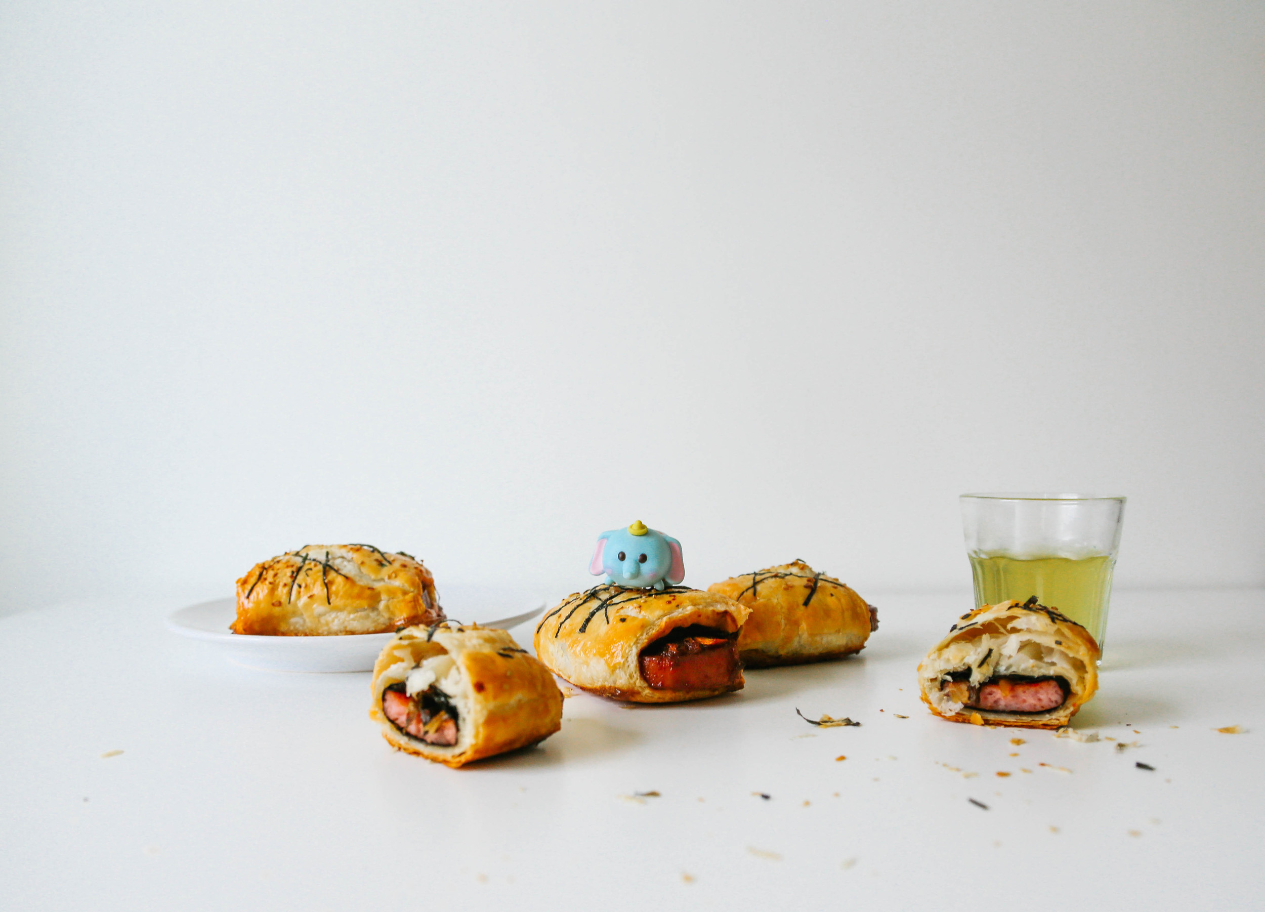 Musubi Croissant-1.jpg