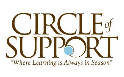 Circle of Support logo.jpg