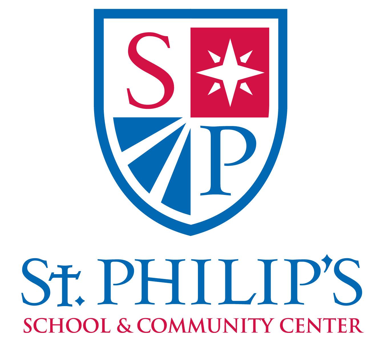 StPhilips_Logo_2c.jpg