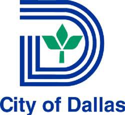 City_of_Dallas_Logo.jpg
