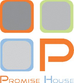 promise_house_logo.jpg