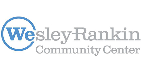 wesley-rankin-logo.jpg