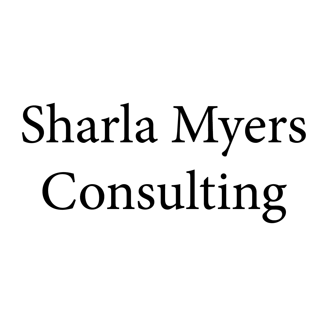 Sharla Myers Consulting.png