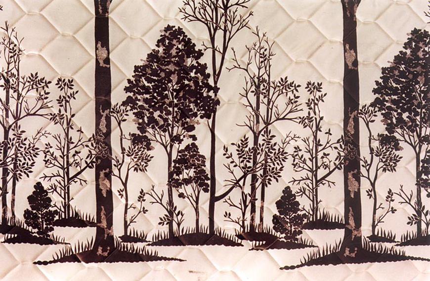 Habitat[mattress].jpg