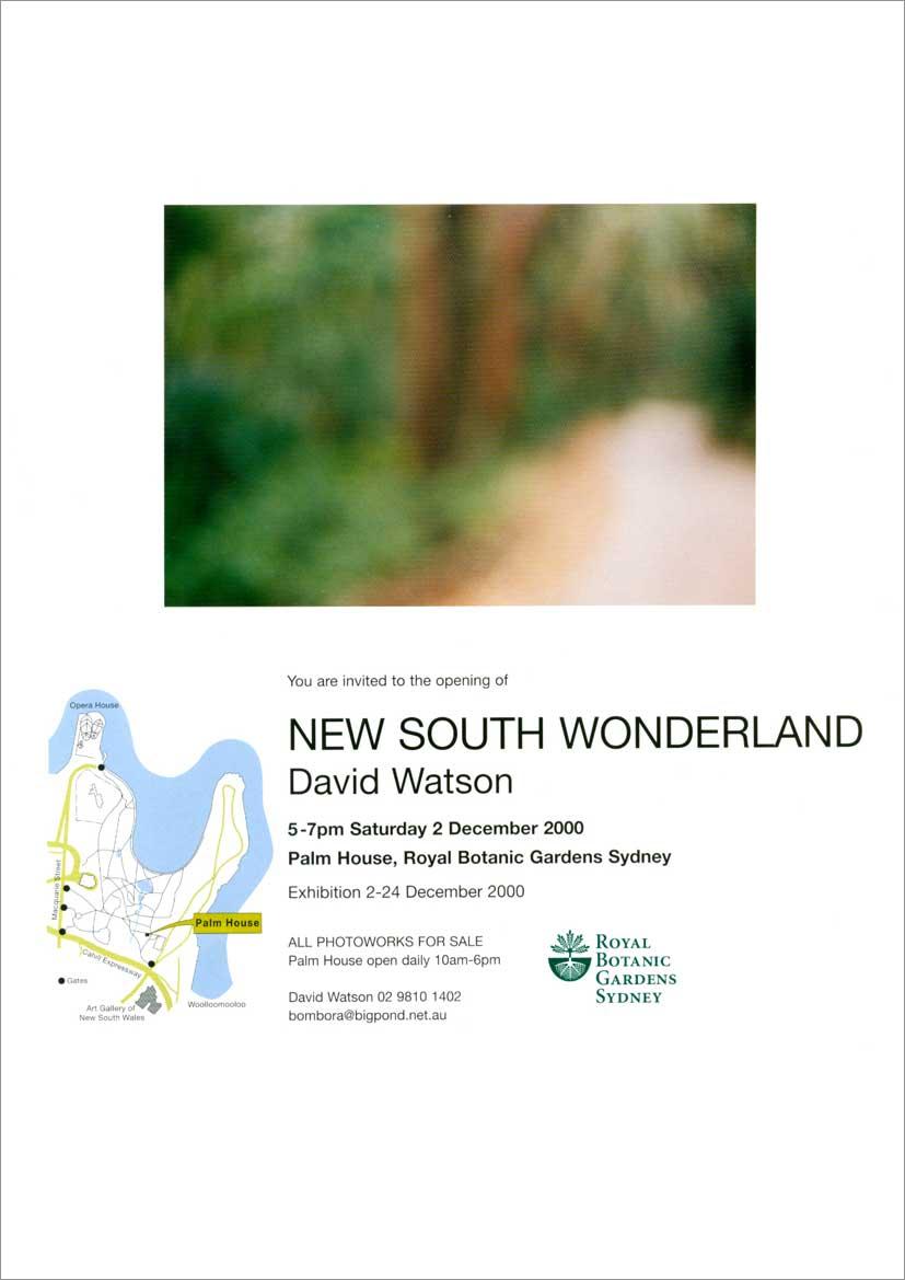 NSWInvite1.jpg