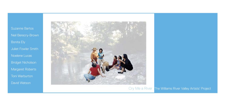 WRVAP - Cry Me a River (2010) invitation.jpg