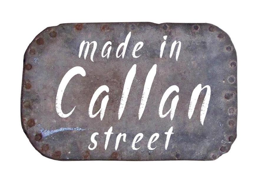 Made in Callan Street invite 1.jpg