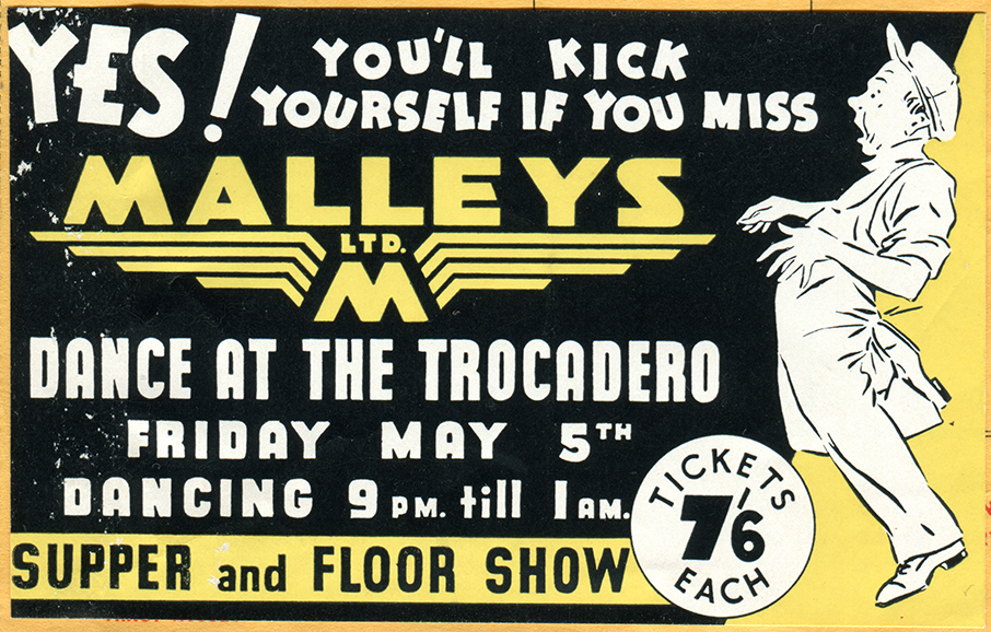 Malleys Trocadero DW website.jpg