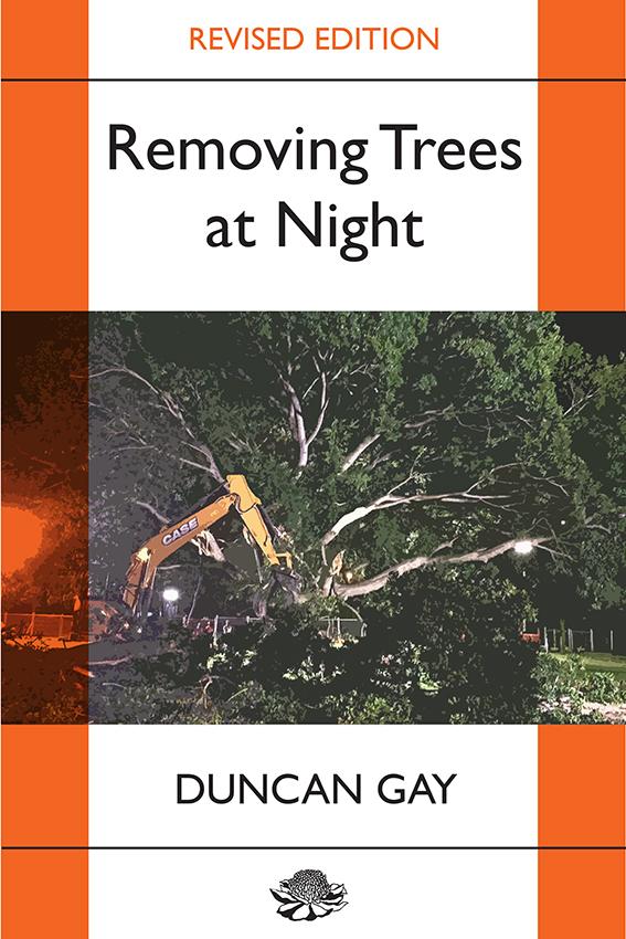 Removing Trees at Night.jpg