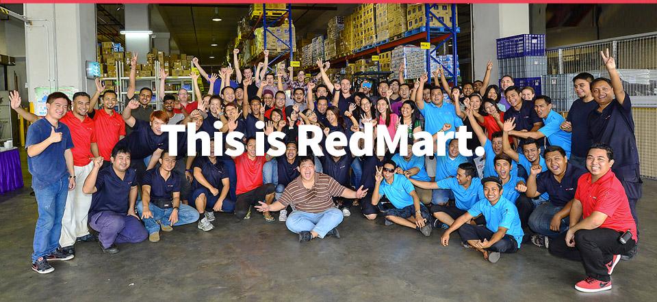 Team-RedMartfamily.jpg