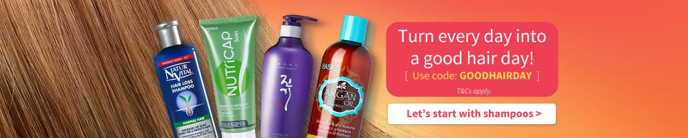 cat-b-haircare01-shampoo.jpg
