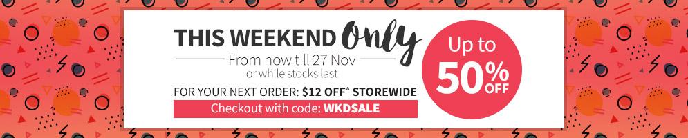 ss-weekend-sale-ec-coupon.jpg