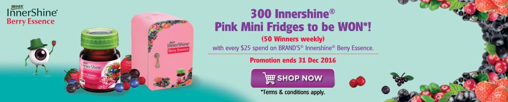 Brands-Mini-Fridge