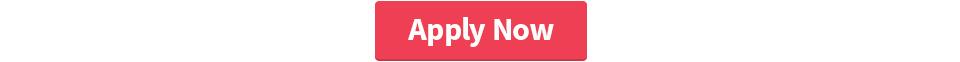 apply-now-btn.jpg