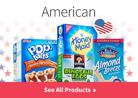 ss_content_International-Flavours-USA.jpg