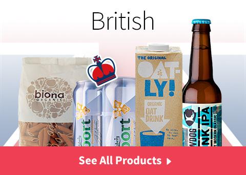 ss_content_International-Flavours-UK.jpg