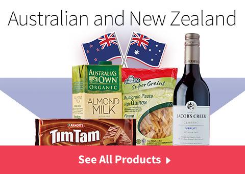 ss_content_International-Flavours-AUNZ.jpg