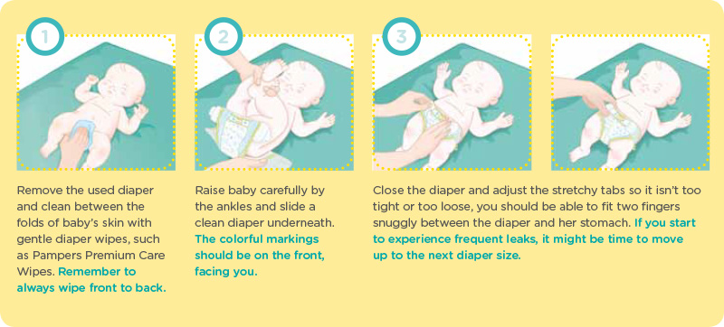 pampers-howto.jpg