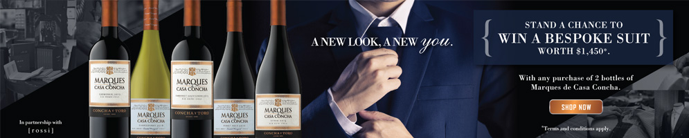 subcategory-banner-red wine- Marque-shopnow.jpg