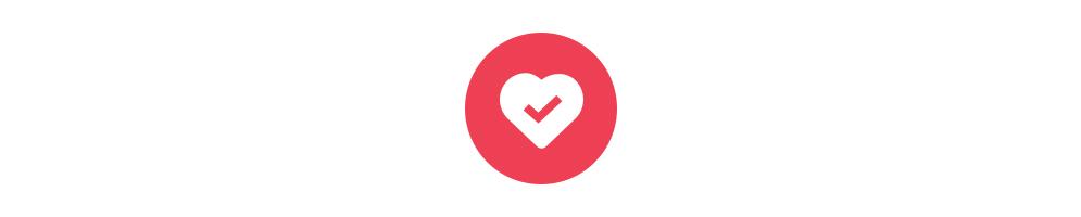 icon-Tip-5-checkups.jpg