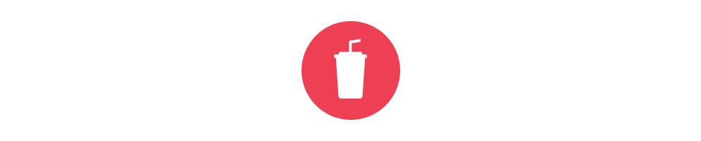 icon-Tip-3-limit-drinks.jpg