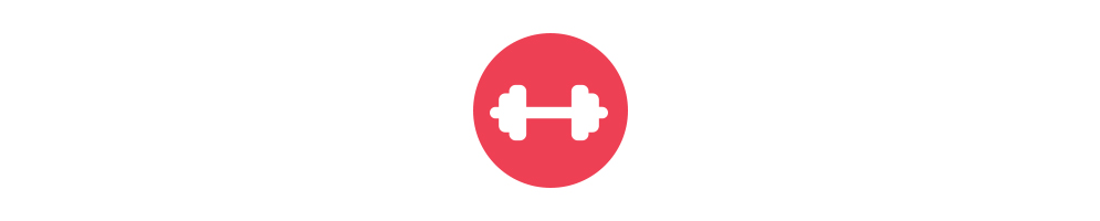 icon-Tip-4-workouts.jpg