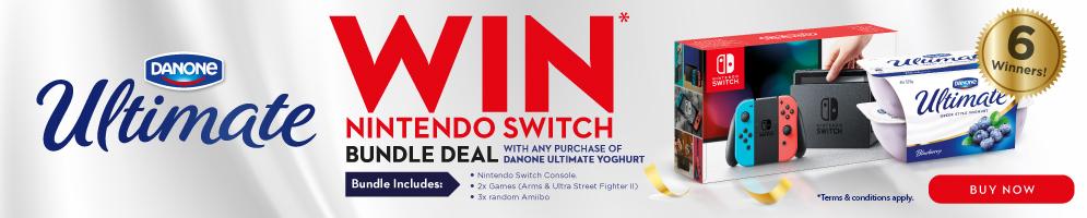 subcat-b-yoghurt-danone-buy now.JPG