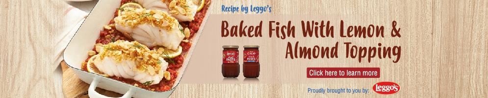 Recipe banner - Baked Fish.jpg