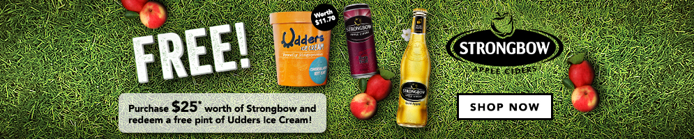 subcat-b-cider-strongbow-buynow.jpg