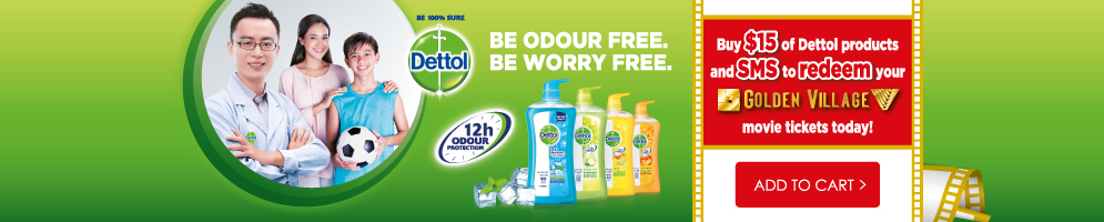 ss-dettol-healthy-fresh-revised.jpg