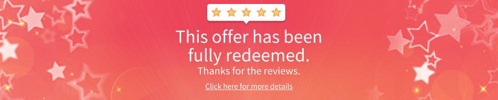 Ratings & Review - Fully redeemed.jpg