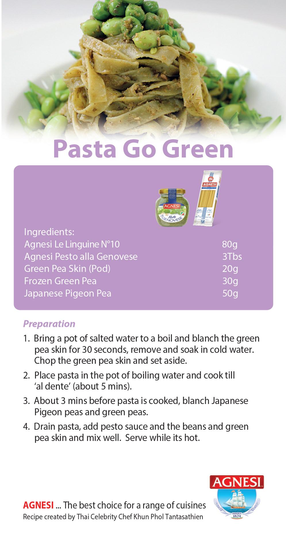 vday-recipe-pasta.jpg