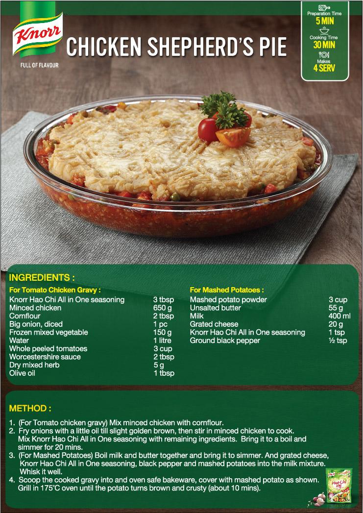AW_Knorr_SEY_Recipe_Booklet_Chicken Pie.jpg