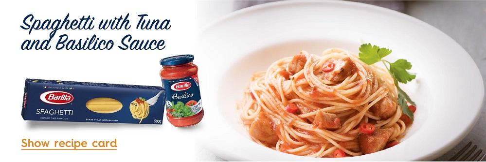 Sqaurespace 1 - Spaghetti Tuna.jpg