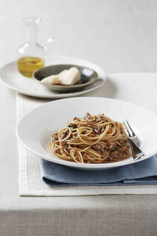 Spaghetti with bolognese sauce.jpg