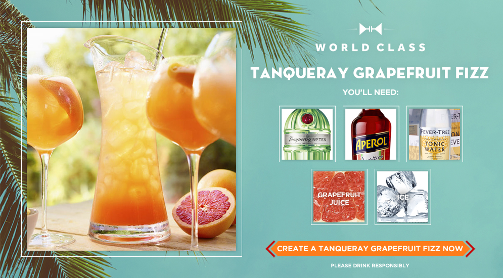 Splash - Tanqueray - Grapefruit Fizz v2.jpg