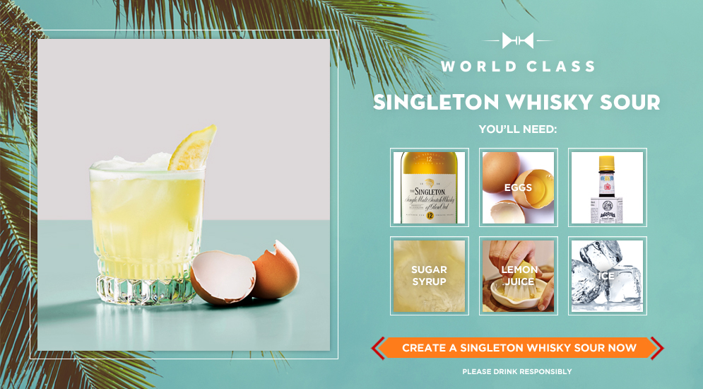 Splash - Singleton - Whisky Sour v2.jpg