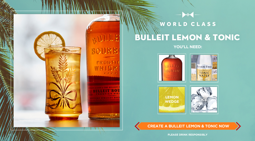 Splash - Bulleit - Lemon & Tonic v2.jpg