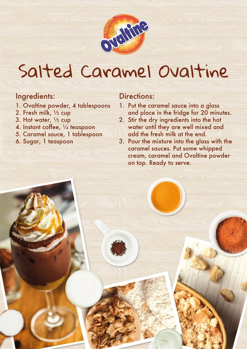 Ovaltine Caramel Ovaltine Recipe .jpg