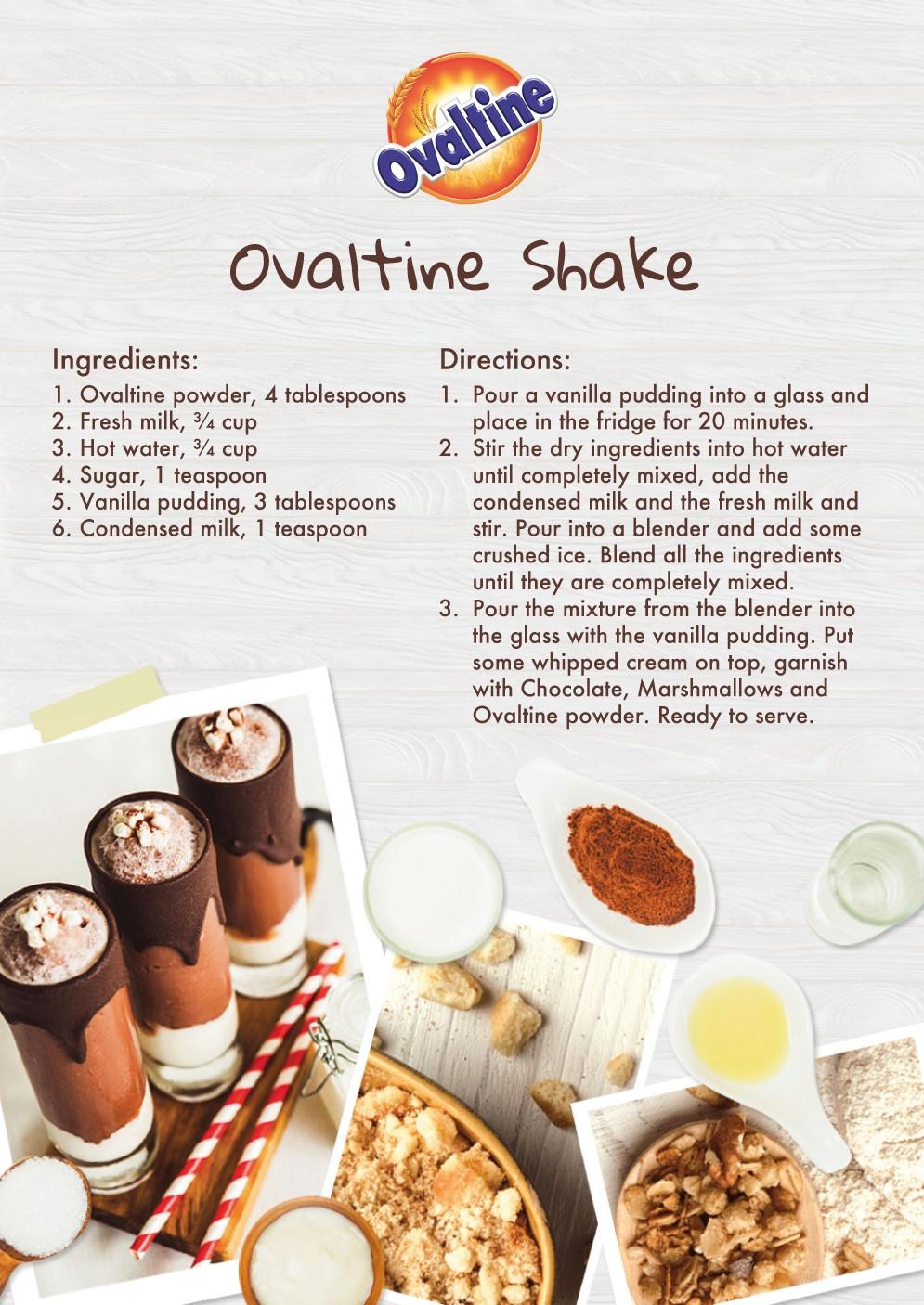 Ovaltine Shake banner recipe.jpg
