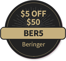 ss-coupon-round-beringer.jpg