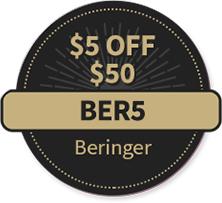 ss-coupon-round-beringer.jpg